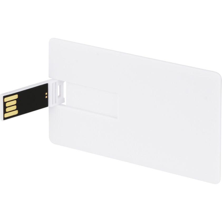MEMORIA USB DA 16GB