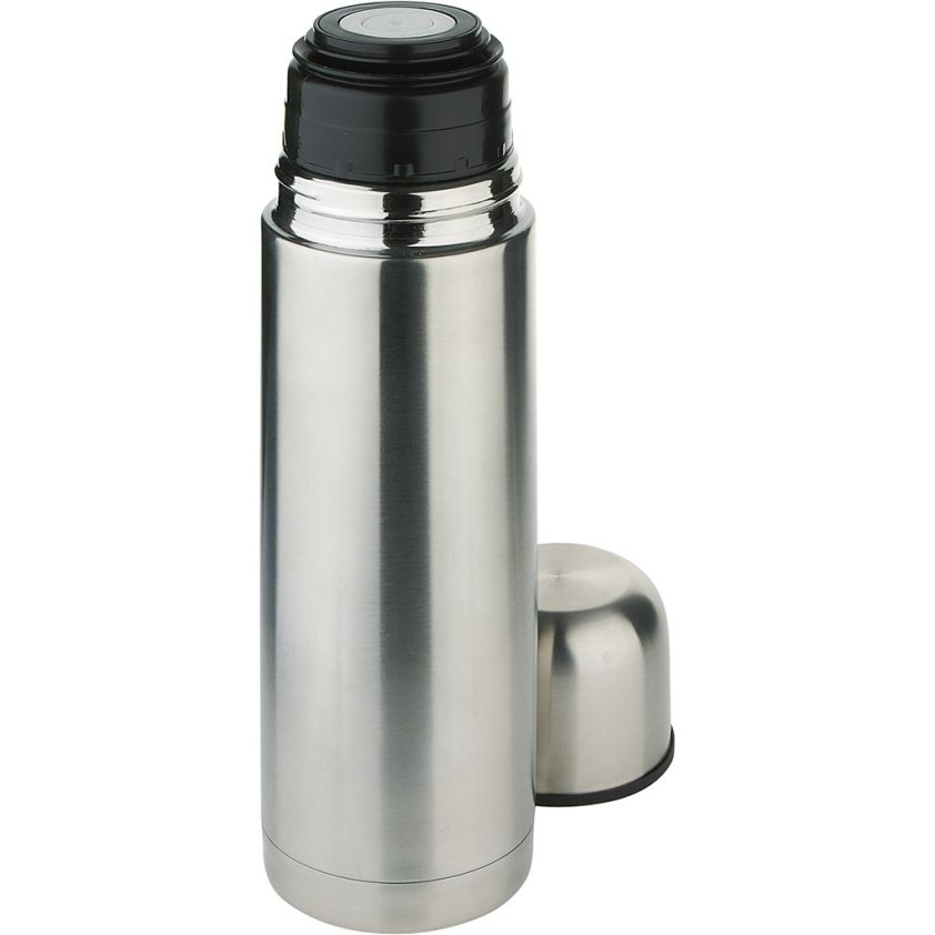 THERMO 750 ML A DOUBLE PAROI ISOLANTE