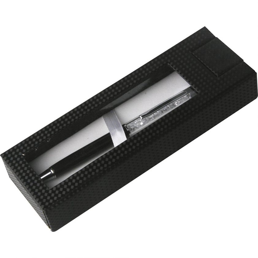 TOUCH SCREEN BALL PEN