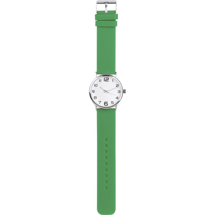 PRINTABLE ANALOG WATCH