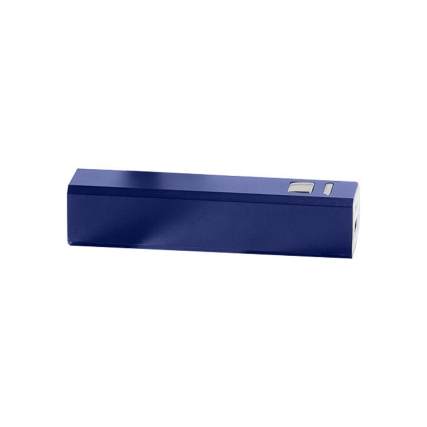 CHARGEUR USB 2600 mAh