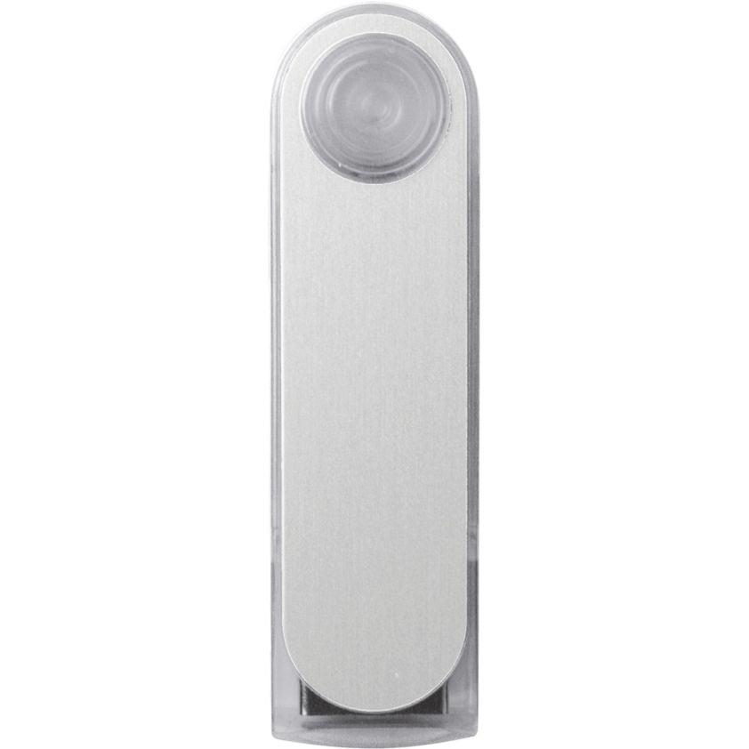 MEMOIRE USB DE 2GO