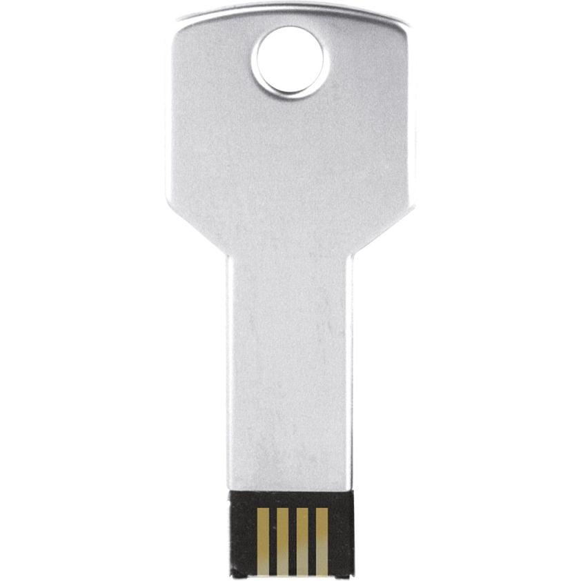 16GB FLASH MEMORY