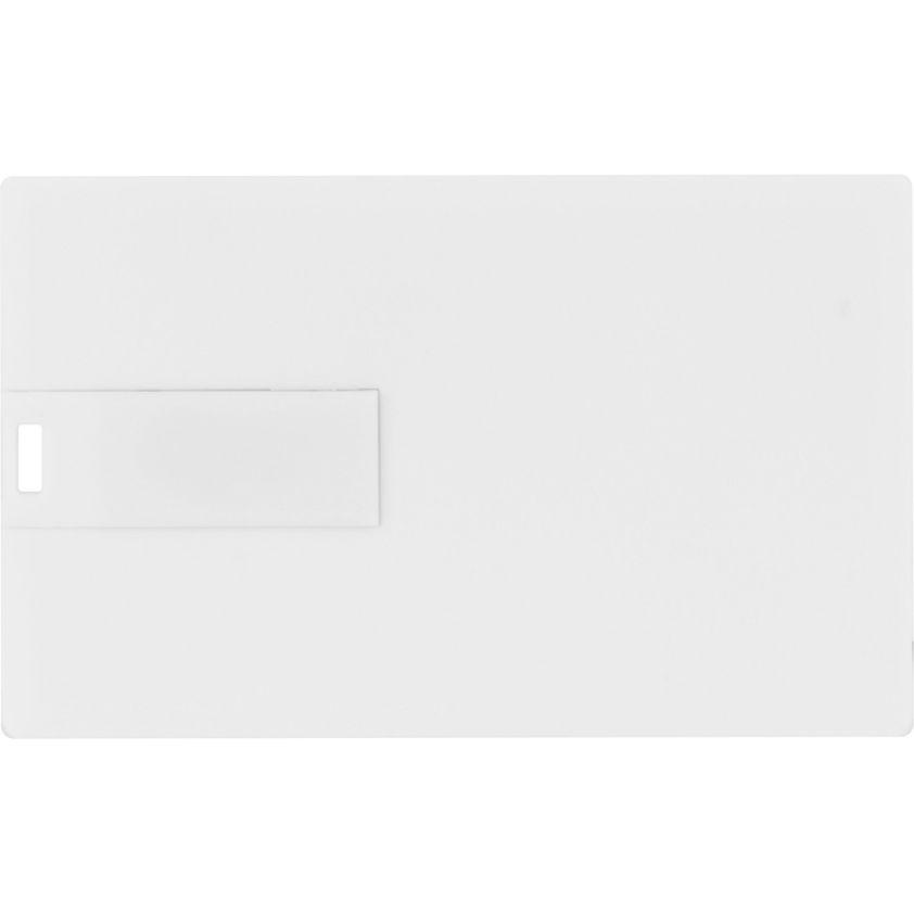MEMOIRE USB DE 8GO