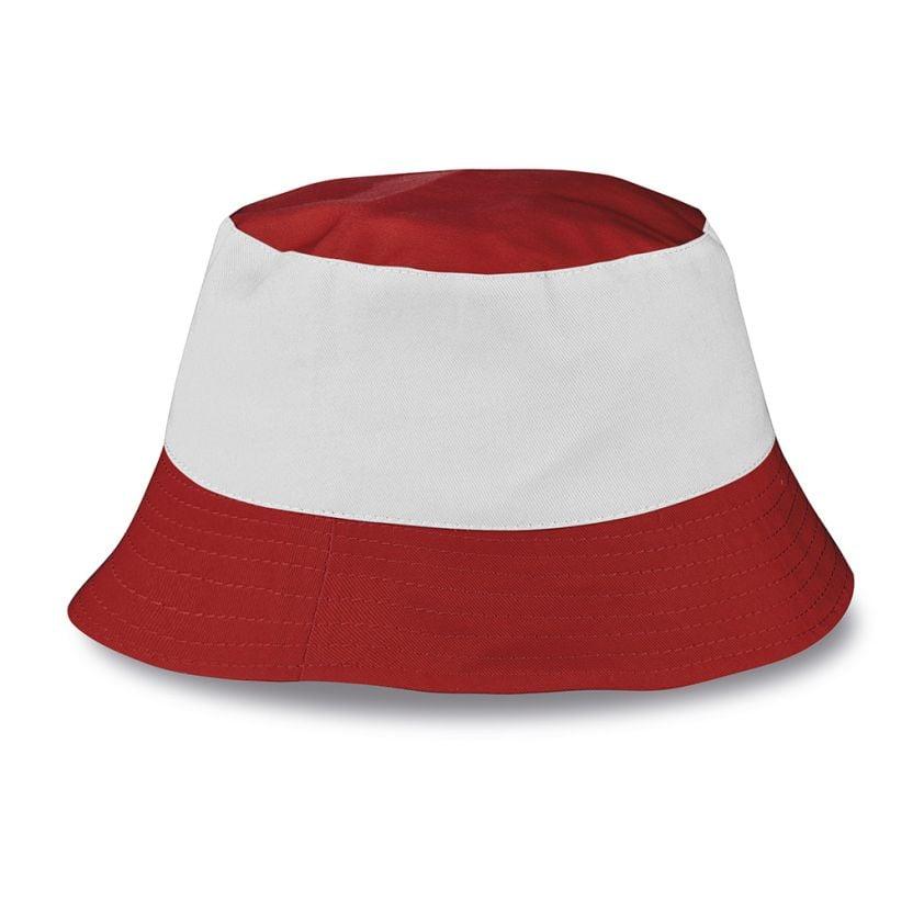 """""""MIRAMARE"""" CAP"""