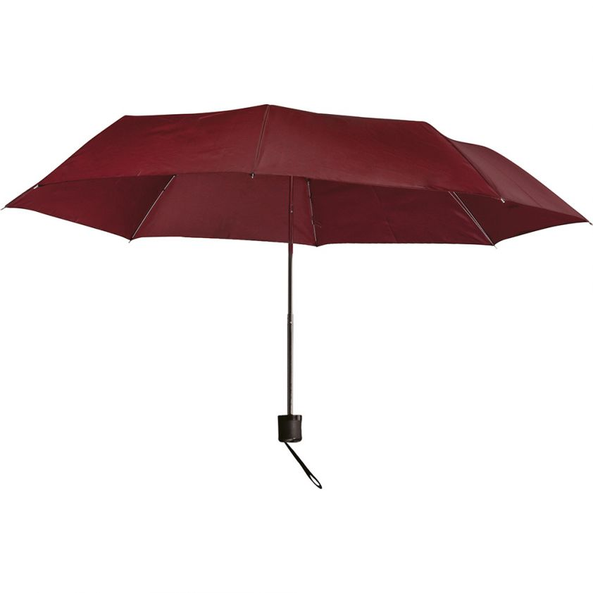 SUPER MINI UMBRELLA 21""