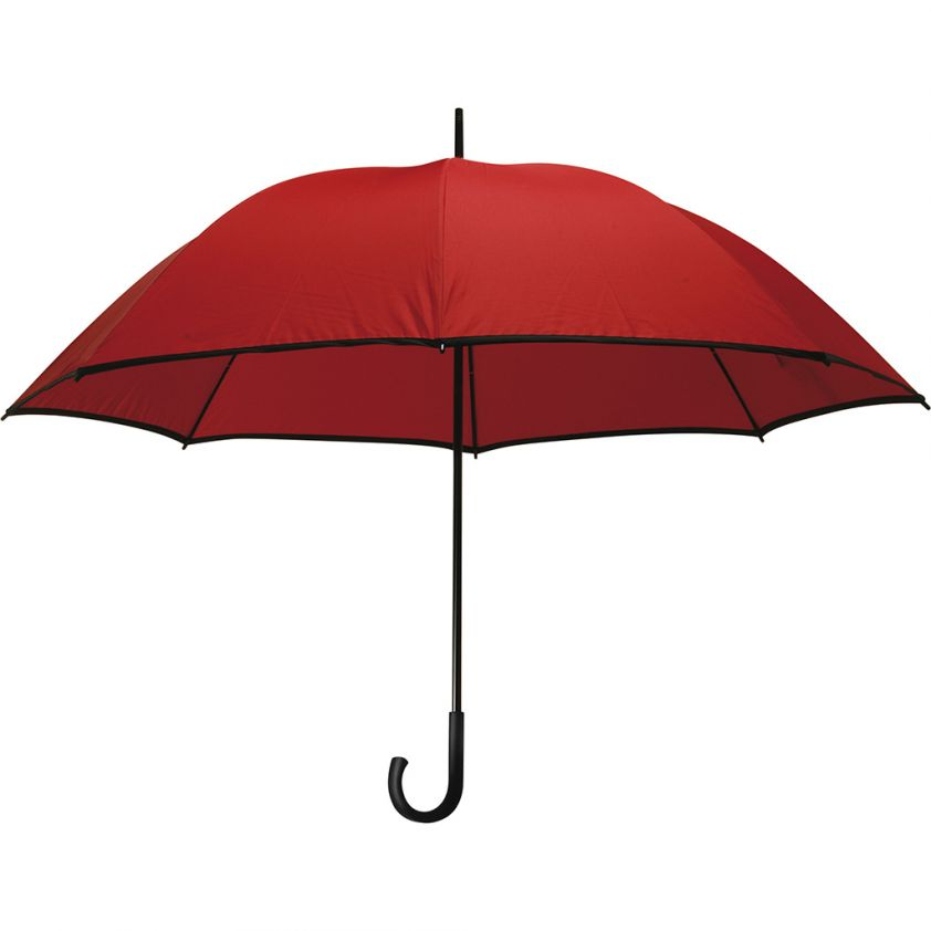 MAXI GOLF UMBRELLA 30""