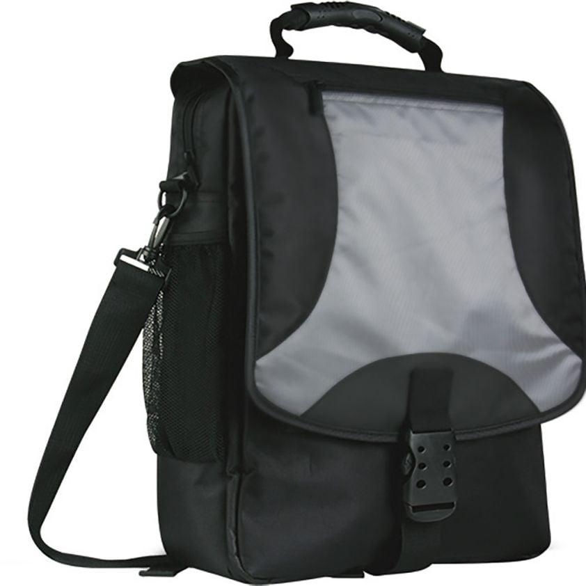 LAP-TOP  RUCKSACK/BAG