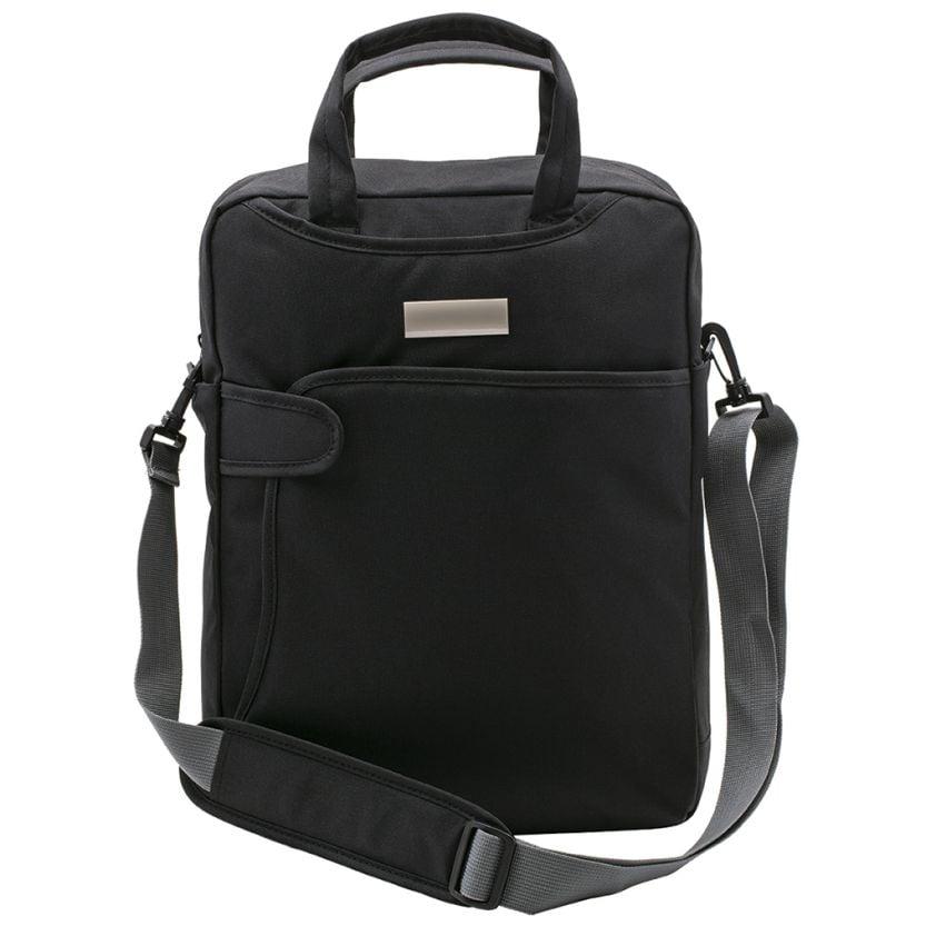 LAPTOP RUCKSACK/BAG