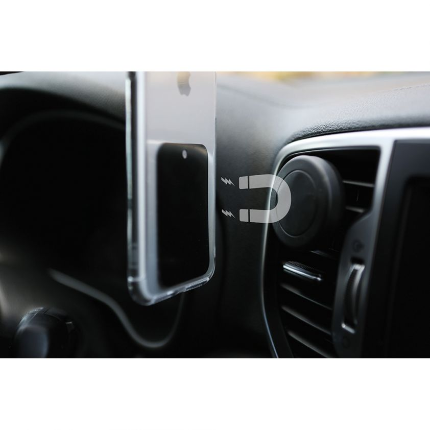 PORTE MOBILE MAGNETIC