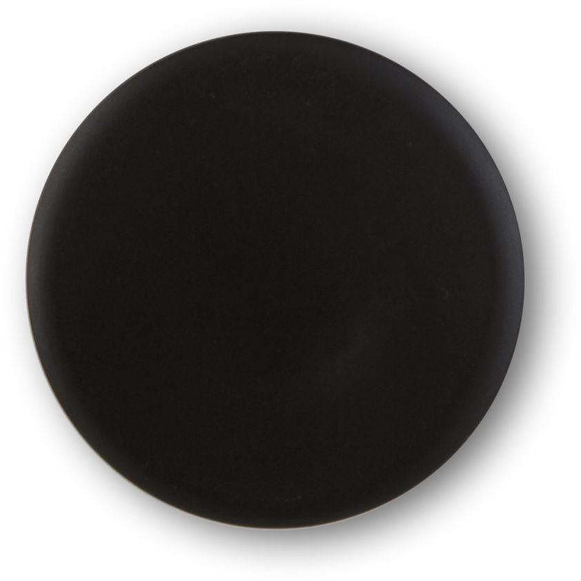S26023N