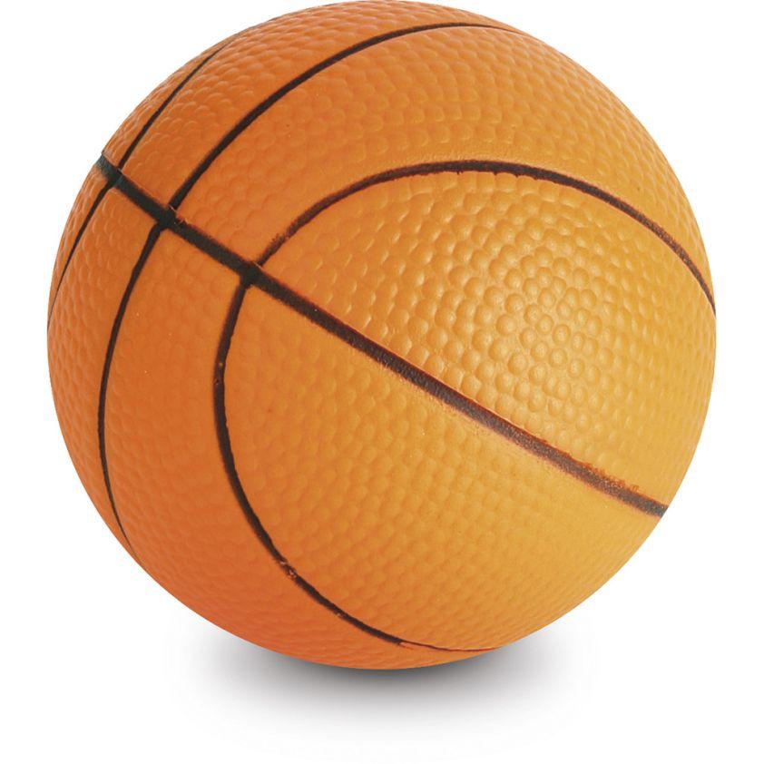 ANTISTRESS BASKET BALL