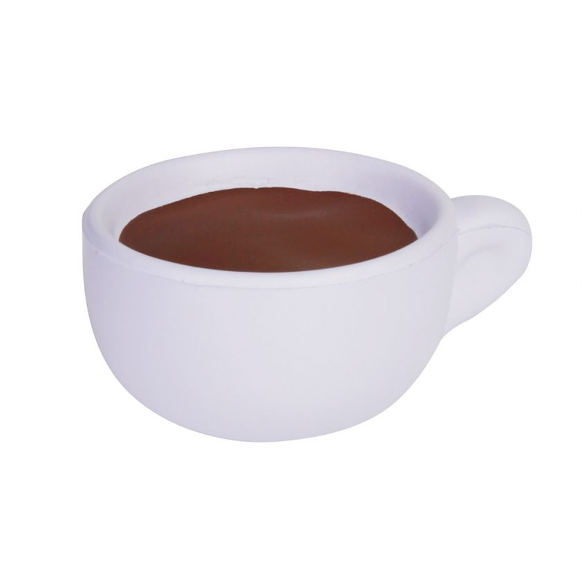 ANTISTRESS COFFEE CUP