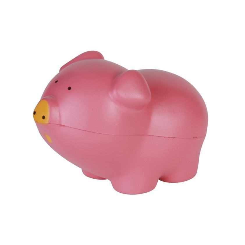 ANTISTRESS PIG