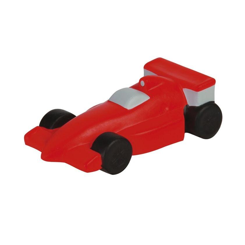 ANTISTRESS RACING CAR
