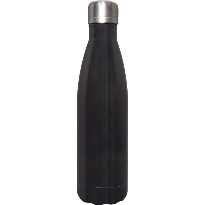 THERMO BOTTLE 500 ML WITH DOUBLE INSULATING WALL