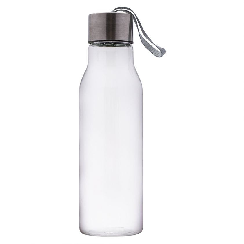 BORRACCIA IN PLASTICA DA 650 ML
