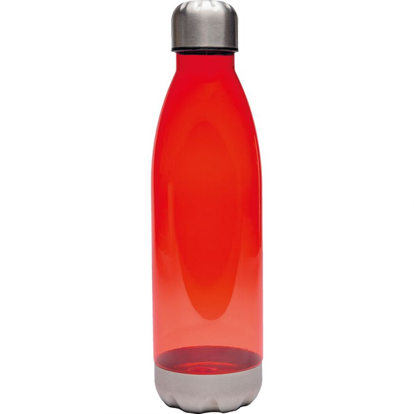685 ML TRITAN WATER-BOTTLE
