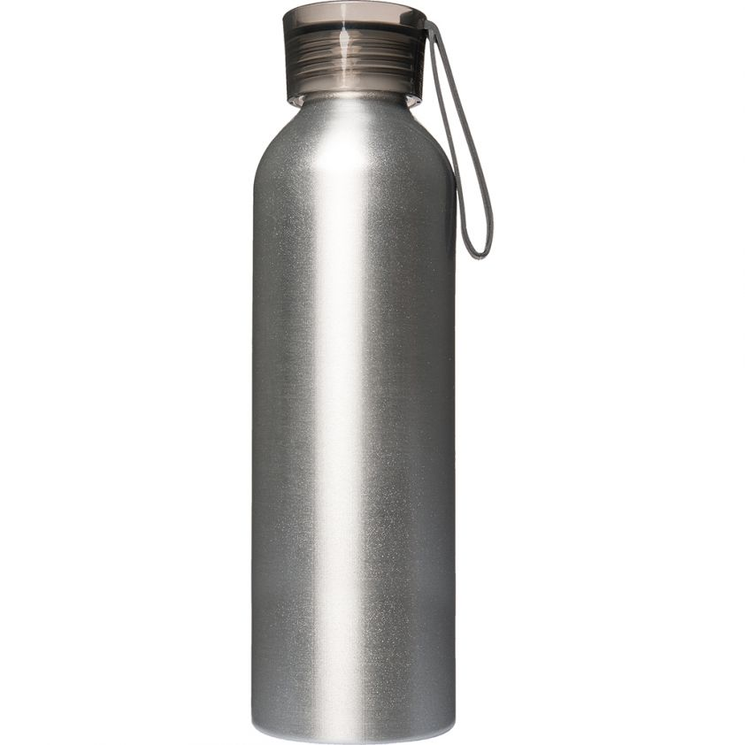 650 ML ALUMINIUM WATER-BOTTLE