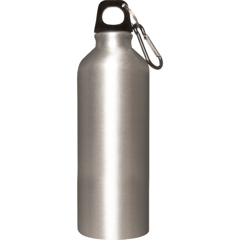 500 ML ALUMINIUM WATER-BOTTLE
