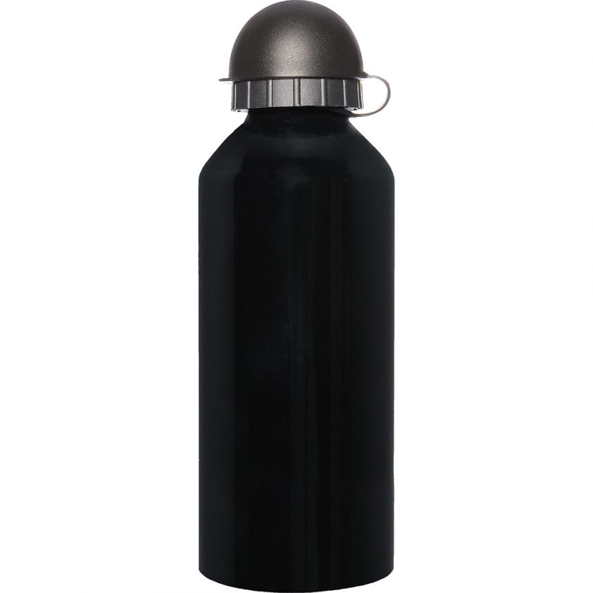 650 ML SPORTS ALUMINIUM WATER-BOTTLE