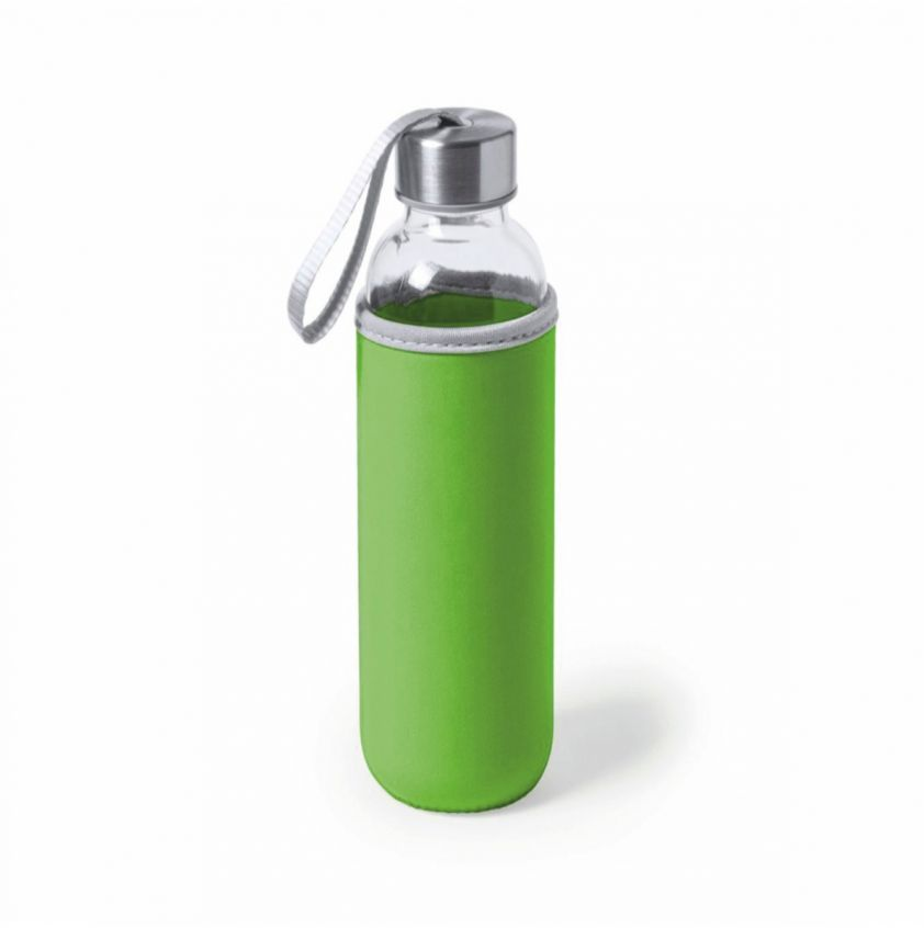GLASS BOTTLE 500 ml