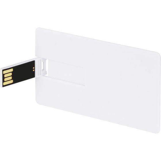 MEMOIRE USB DE 16GO