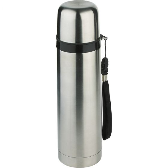 THERMO BOTTLE 500 ML