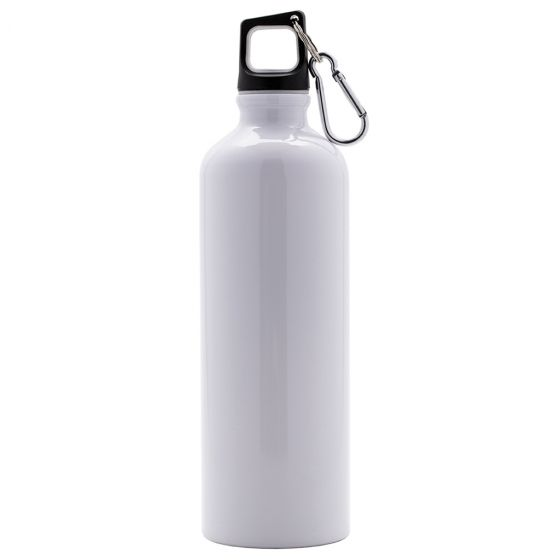 750 ML WATER-BOTTLE