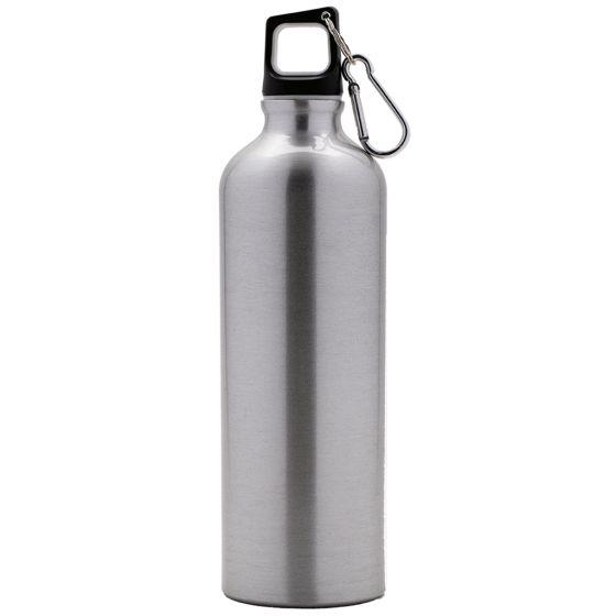 750 ML WATER-BOTTLE