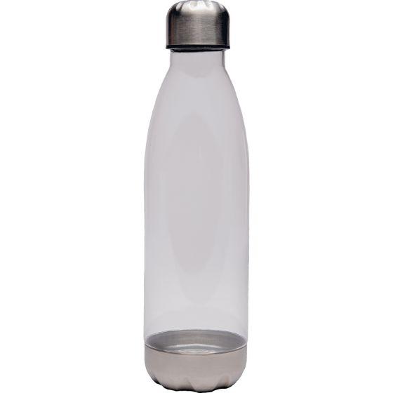 685 ML TRITAN WATER-BOTTLE