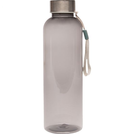 500 ML TRITAN WATER-BOTTLE