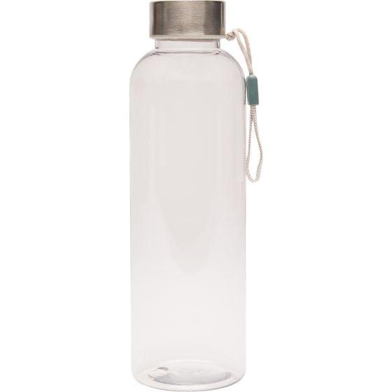 500 ML TRITAN WATER-BOTTLE