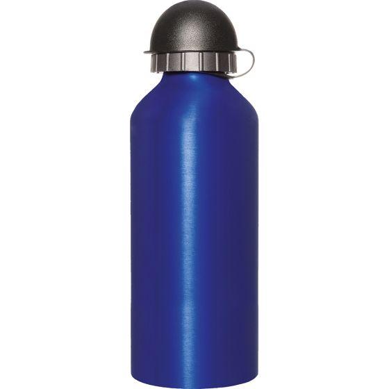 650 ML SPORTS ALUMINIUM WATER-BOTTLE